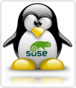 tux_opensuse
