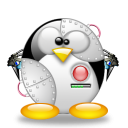 tux-cyber08.png