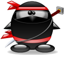 tux-ninja_ronchon_tux.png