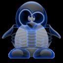 tux_esqueleto.png