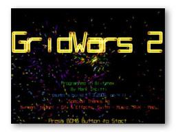 gridwars1.jpg