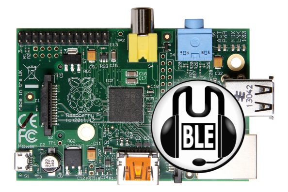 Servidor Mumble en Raspberry Pi conRaspbian
